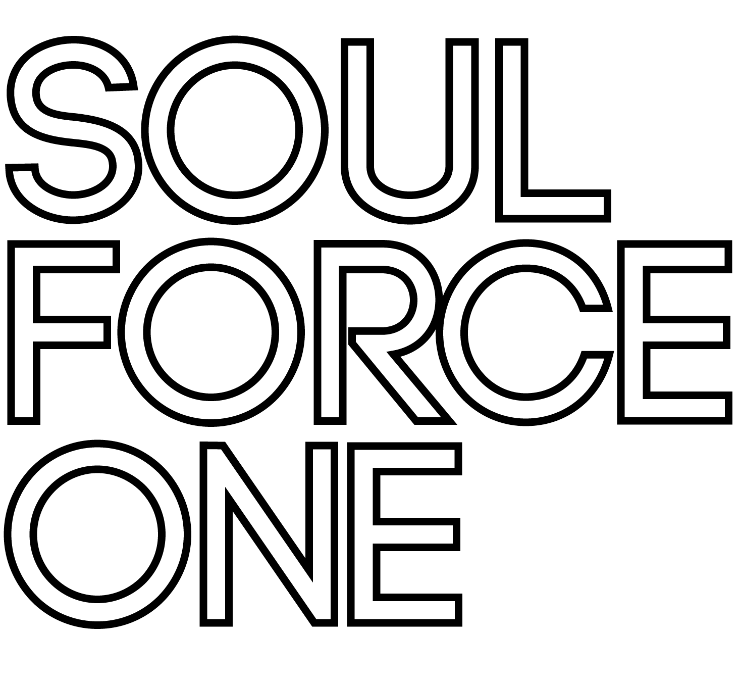 SoulForceOne Digital Marketing Services