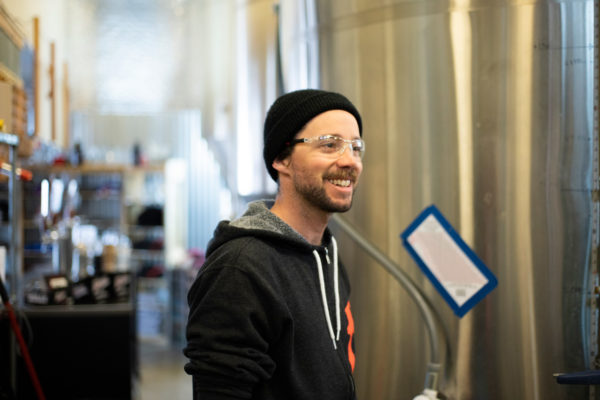 butcherknife-brewing-grant-mcfarren-employee-head-brewer