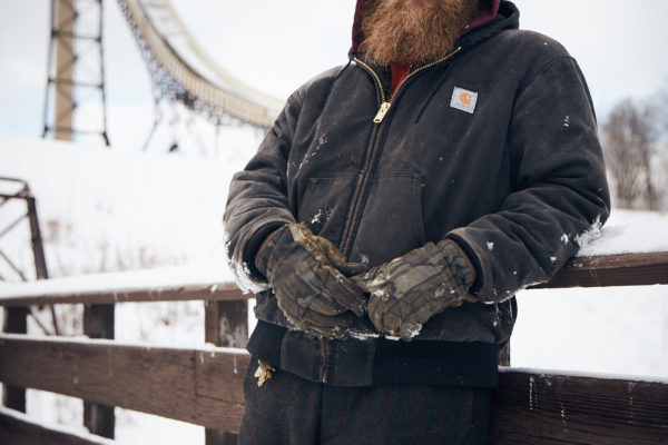 carhartt-michigan-yoopers-ski-jump-portrait