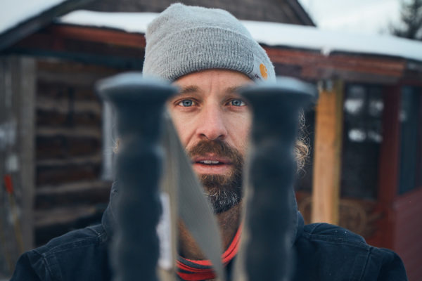carhartt-michigan-yoopers-soul-poles-portrait-bryon-friedman