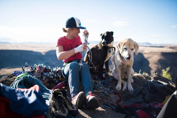 raw-wild-raw-dog-food-climbing-equipment