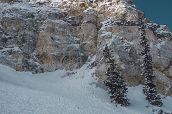 solitude-mountain-resort-honeycomb-canyon