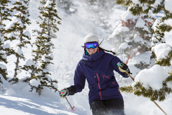 solitude-mountain-resort-powder-skiing