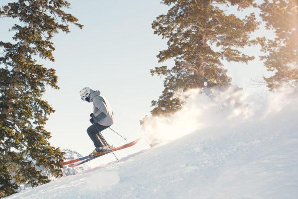 solitude-mountain-resort-skiing