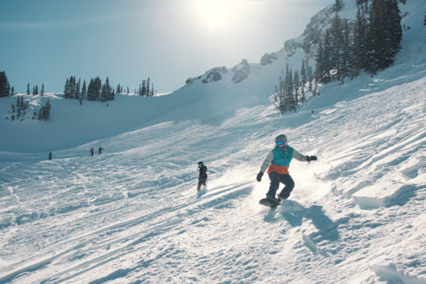 solitude-mountain-resort-snowboarding-honeycomb-canyon
