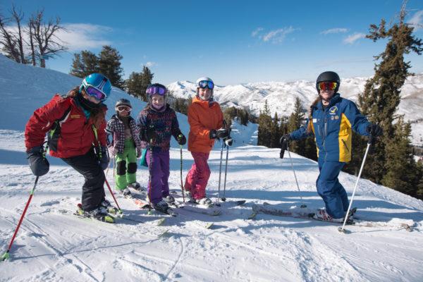 solitude-mtn-resort-ski-instructor-class