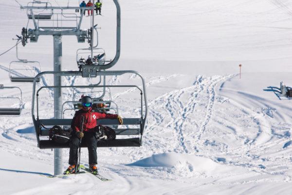 solitude-mtn-resort-ski-patroller-and-dog
