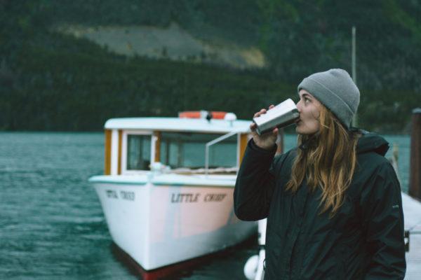 stanley-pmi-glacier-national-park-pint-cup