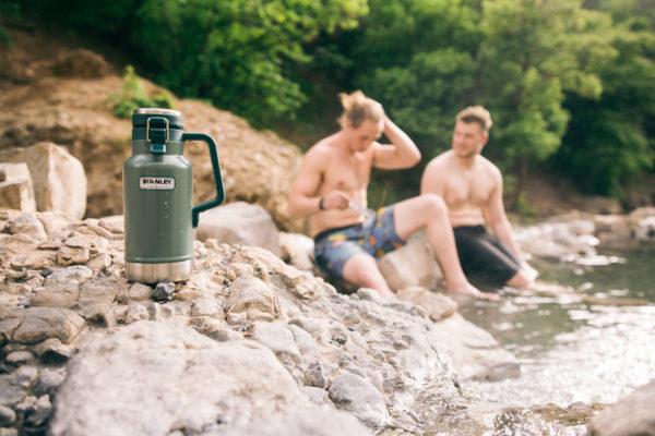 stanley-pmi-half-growler-fifth-water-hot-springs