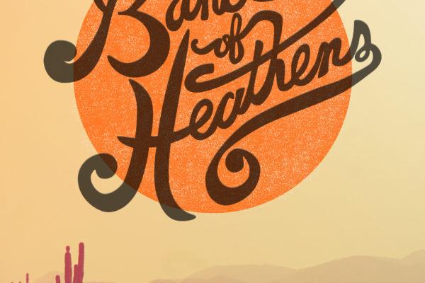 the-band-of-heathens-desert-background