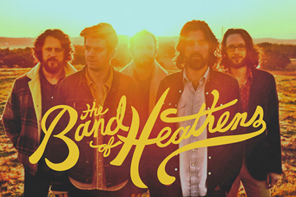 the-band-of-heathens-duende-cover-photo-option