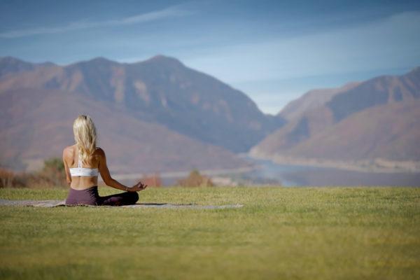 sanctuary-yoga